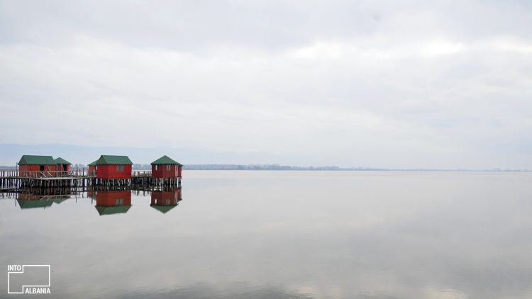 Patoku Lagoon