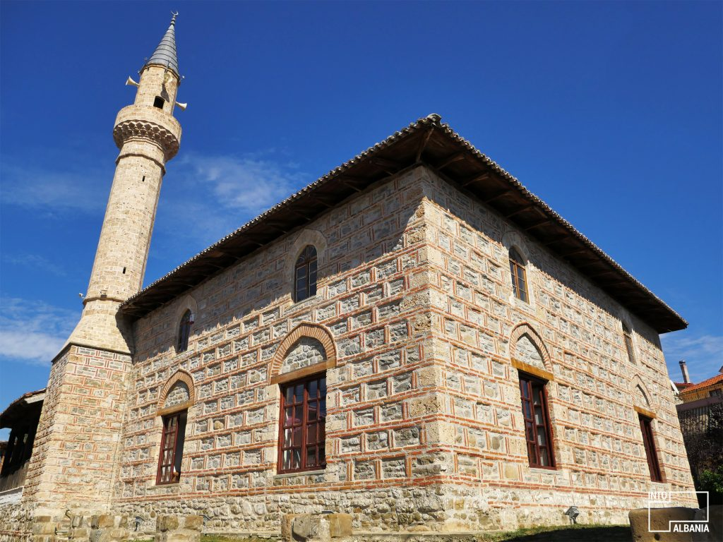 Top 10 Free Things to Do in Elbasan - Into Albania