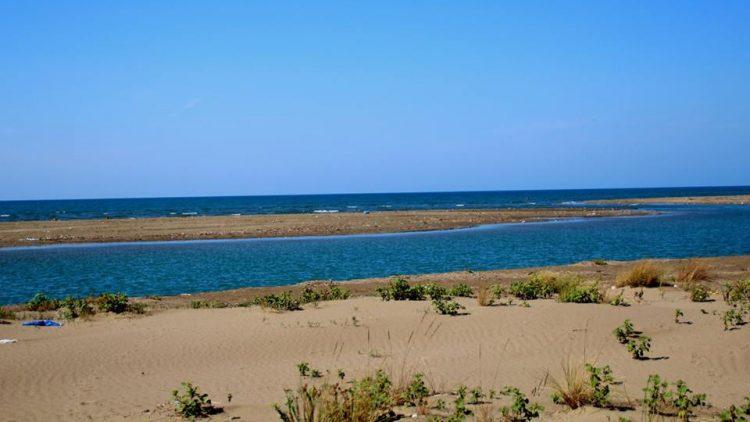 Plazhi i Semanit
