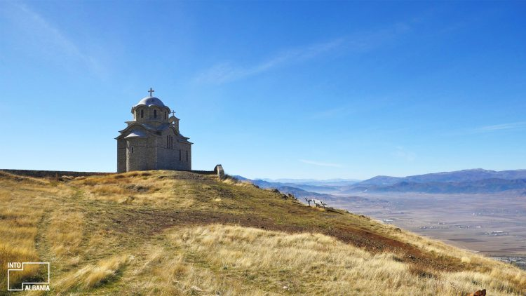 Badarosh peak