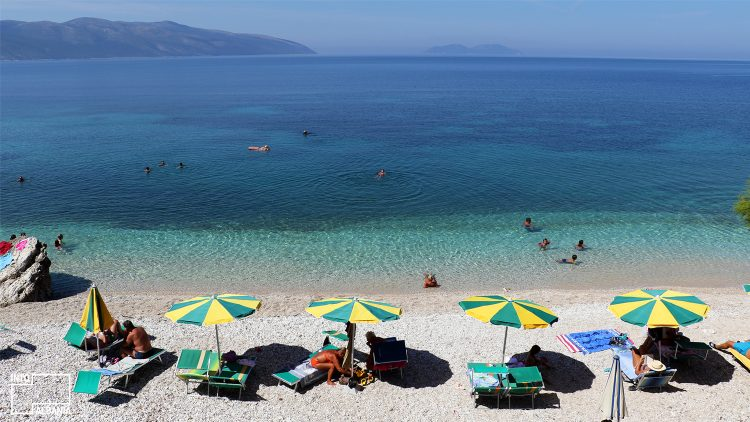 15 Photos that Will Make you Want to Visit Vlora in 2020! - Into Albania