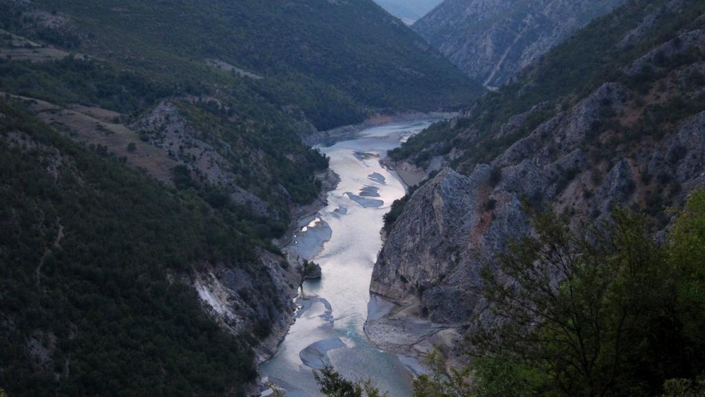 Burimi i fotos: fr.wikiloc.com.