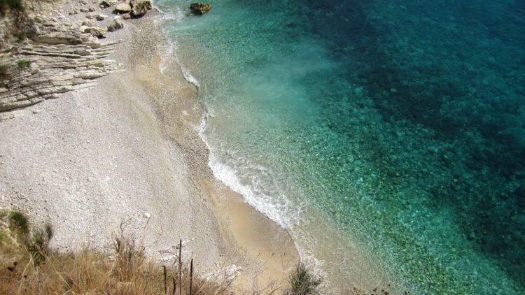 Filikur Beach