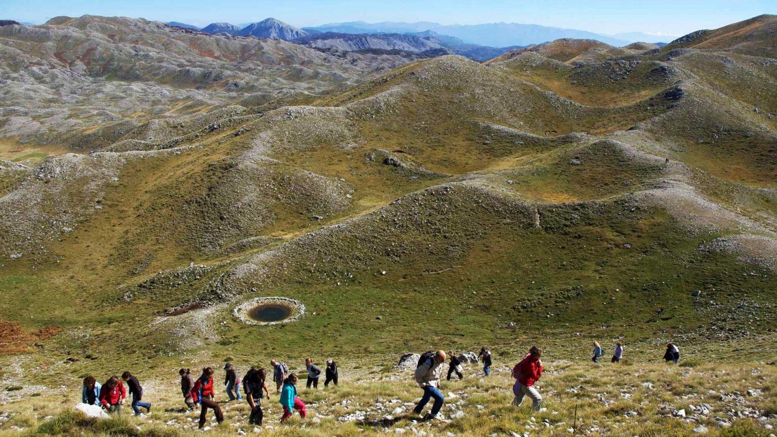Source: outdooralbania.com.