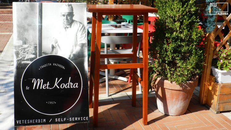 Met Kodra's Shop