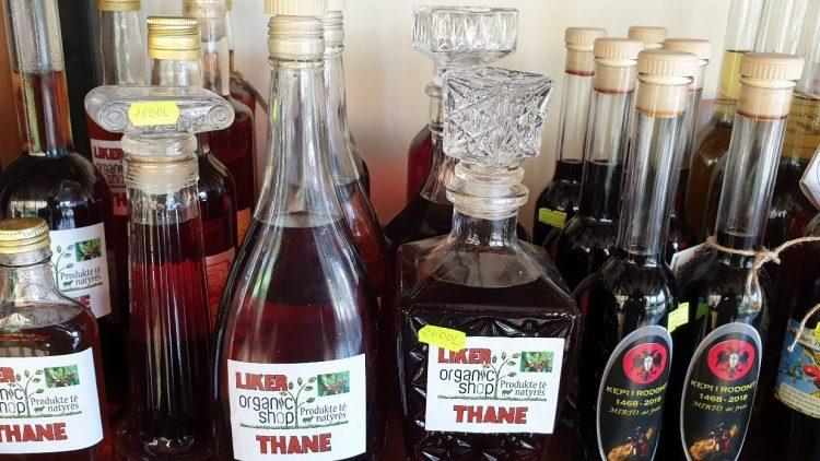 Spiritual Oils Shops In Ghana